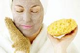 Les masques pour tous types de peaux