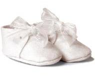 chaussons electroniques bebe premature