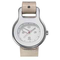 montre Buckle Alessiwatches