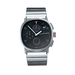 Tic Crono Alessiwatches