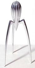 Presse agrumes Philippe Starck