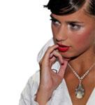 Aksynt bijoux et accessoires de mode