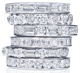 Alliances Harry Winston