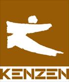 Kenzen salon de coiffure Feng Shui