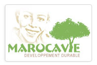 Marocavie developpement durable