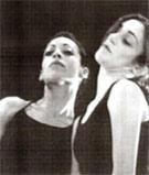 Muriel Herpin