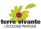 Terre vivante association