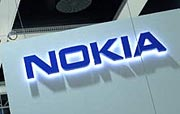 Nokia téléphone portable sans plomb