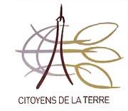 Citoyens de la terre Conférence de Paris pour une gouvernance écologique mondiale