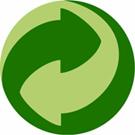 ecologie en entreprises