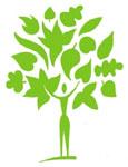 emballage et écologie