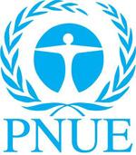 programme des Nation Unies pour l'environnement
