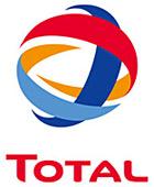 Total sera t'il déclaré responsable