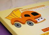Enfants Blog Pour Tableaux Livres Baby'sphère L'éveil Le Des nvmN8w0