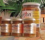 Le Curryon nouveau condiment