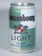 La Kronembourg light