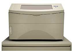 Imprimante 3D T76