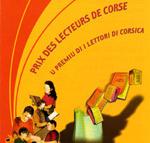 Prix des lecteurs de Corse