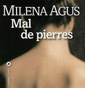 Mal de Pierres Miléna Agus