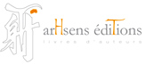 éditions ArHsens