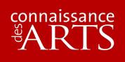 Revue Connaissance des arts