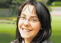 Lucie Lepretre