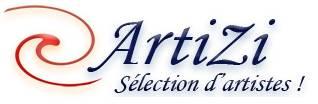 artizi matériel et fournitures beaux arts