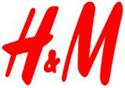 H&M 1345 magasins dans le monde
