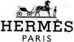 Hermes, les sacs