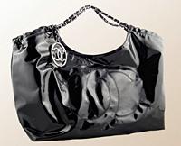 Louez un sac swarovski ou chanel