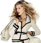 Chanel : la mode, la mode, la mode !