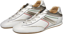 Hogan chaussures jeux olympiques