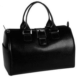 Longchamp, sac porté main