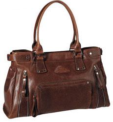sac Longchamp