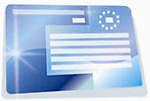 Carte europeene d assurance maladie