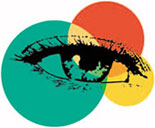 Campagne de dépistage du glaucome