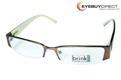 Modele lunette Brink