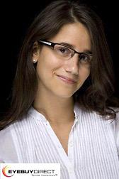 lunettes livrees a domicile