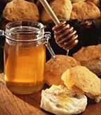 Le pouvoir du miel, fortifiant naturel