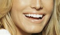 Nouveau : des appareils dentaires invisibles !