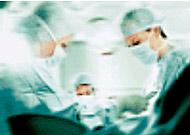 Santé en milieu hospitalier