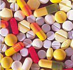Net-pharmacies : danger