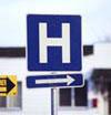 accidents hopital de toulouse et epinal