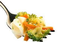 Régime amincissant, quels sont les aliments à privilégier ?