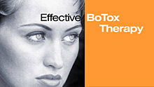 Btox traitement anti age efficace