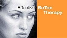 Btox traitement anti age efficace