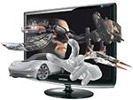 La télé en 3D