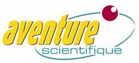 Aventure scientifique