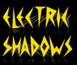 T-shirts Electrik Shadow