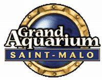 Le Grand aquarium de saint Malo